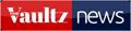 The Vaultz News