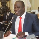 Ignatius Baffour Awuah, the Minister for Employment and Labour Relations, has expressed government's commitment to prioritize the minimum wages of employees.