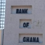 BoG Invites Applications for Primary Dealers and Bond Market Specialists