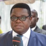 Professor Peter Quartey, Head of the Institute of Statistical, Social and Economic Research (ISSER) has urged government to incentivize Ghanaian businesses in the country.