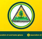 Total Assets of RCBs Soar up 32.4 percent