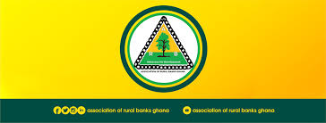 Performance of Rural Banking Sector Improves - BoG