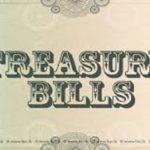 T-Bills Oversubscribed but Gov't Rejects GH¢531.09 million