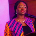 Chief Executive of the Ghana Enterprise Agency, Kosi Yankey-Ayeh, has called on government to support women in business.