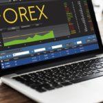 Investors demand less of US dollars
