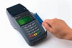 Financial Inclusion: Are we really creating an enabling environment?