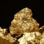 AngloGold Production to Show Declines in 2020