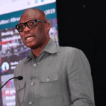 Executive Secretary of the Ghana International Trade Commission (GITC), Frank Agyekum, has disclosed that a meeting intended to resolve trade impasse between the Ghana Union of Traders Association (GUTA) and the Nigerian Union of Traders Association in Ghana (NUTAG) has been postponed.