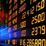 Major GSE Stock Indexes Remain Flat for the Second-Time Running