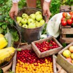 Inclusive Food System to Combat Rural Poverty