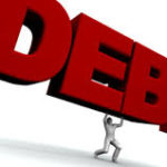 Debt vulnerabilities of 72 economies to remain above pre-pandemic levels for years- New UNDP report