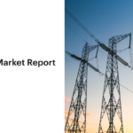 Electricity demand to increase in 2021