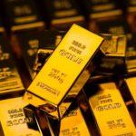 gold revenue