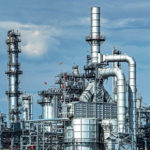 Ghana: Import of Petroleum products increase by 84% in Q2 2021