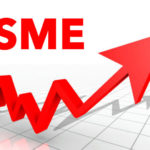 SMEs to receive support from CBG.