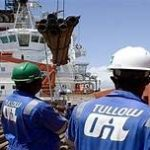 Tullow Receives Licence Extensions in Kenya