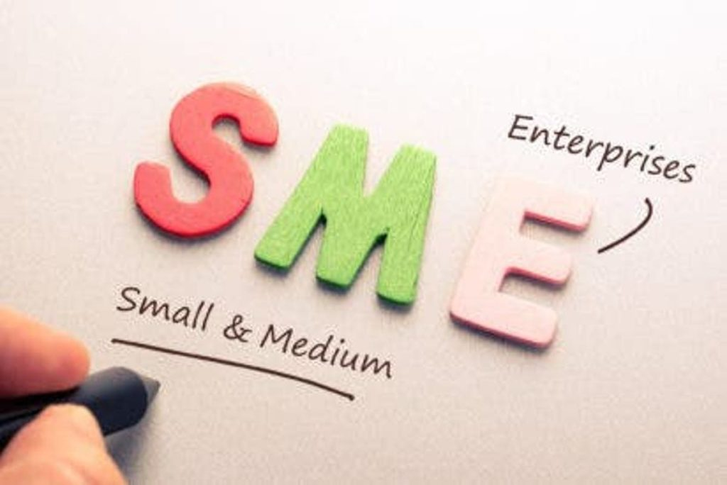 Experts call for intensified education for SMEs to boost market listing