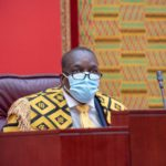Speaker Of Parliament Not Consulted On Some Council Appointments