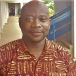 Let's Expect A Ruling That Will Augur Well With Ghanaians- Dr. Fiadormor