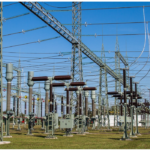 Total electricity consumption to increase by 8.3 % in the next five years