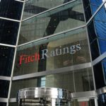 Ghana: Government's slow fiscal consolidation path has slippage risks- Fitch Ratings
