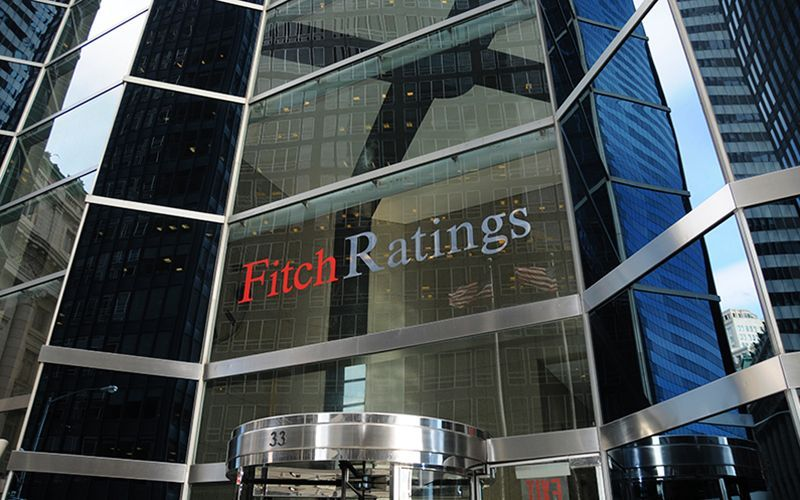 AfCFTA Growth impact too small to affect Sovereign Ratings- Fitch