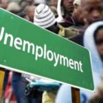 Employ Nigerian graduates or face sanctions – FG