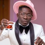 Chief Executive Officer of the Shatta Movement, Charles Nii Armah, popularly known as Shatta Wale has revealed that he has bought a house of one of his 'baby mamas' in London.