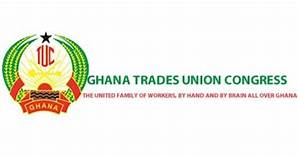 TUC Starts Processes for Negotiation Of 2021 Minimum Wage