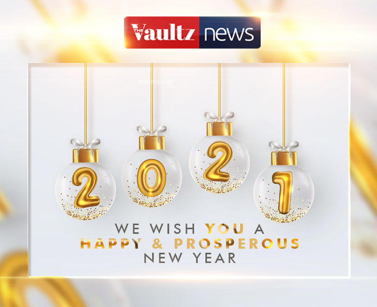The_Vaultz_News_Happy_New_Year
