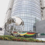 The global health pandemic may be the very challenge that could stifle Ghana seeing the optimal benefits of the African Continental Free Trade Area (AfCFTA) agreement, especially being a host country.