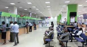BoG Issues Directive for Mgt of Dormant Accounts by Banks and SDIs