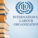 ILO becomes member of International Aid Transparency Initiative (IATI)