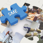 Supporting MSMEs critical for Covid-19 recovery process