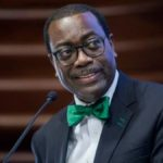 African Development Bank to launch African Economic Outlook 2021