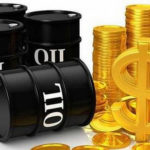 Bright future for exports as oil price picks up
