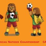 CHAN semi-finals: Host Cameroon vows to stop holders Morocco