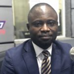 Ranking Member on the Health Committee of Parliament, Kwabena Mintah Akandoh, has revealed that a private member's motion will be filed on the state of abandoned hospital projects in the country to parliament.