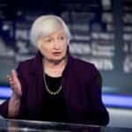 Biden's proposed spending plans won't fuel inflation- Yellen
