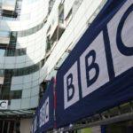 China bans BBC World News for content 'violation'