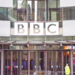 China says BBC World ban reasonable after CGTN ban in the UK