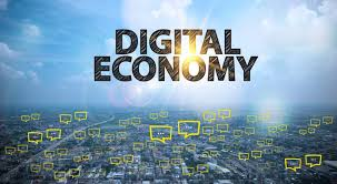Chasing the money: Taxing the digital economy is required