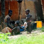 514 million Africans risk falling into extreme poverty in 2021 due to COVID-19