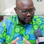 Minister for Works and Housing, Francis Asenso-Boakye, has disclosed that his outfit has advised some heads of state institutions to begin the implementation of government's policy on building with local raw materials.