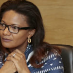AfDB launches $2.5 billion 0.875% Global Benchmark Bond