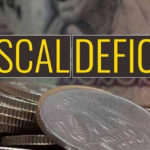 Overall fiscal deficit for 2021 projected at 9.5% of GDP