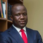 Galamsey fight, a national emergency- Stakeholders to government