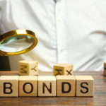 Gov'ts intended 5-year bond issuance, rolled into a 7-year bond