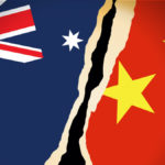 China reports Australia to UN over 'violated' human rights