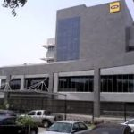 MTN Ghana Trades Above its IPO Price Again- GSE